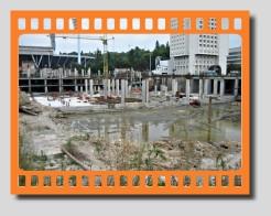 Демонтаж строительство Киев.Нажмите для увеличения.Открывается в дополнительном окне