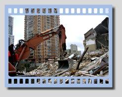 Демонтаж вывоз Киев.Нажмите для увеличения.Открывается в дополнительном окне