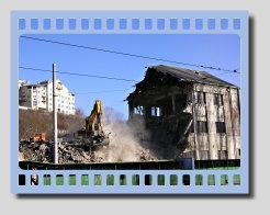 Демонтаж Киев.Нажмите для увеличения.Открывается в дополнительном окне